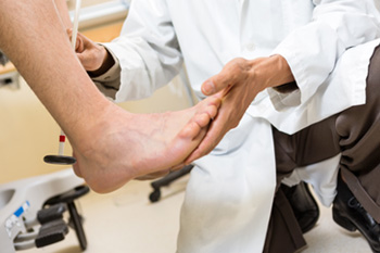 podiatrist, foot doctor in the New York Mills, Utica, NY 13417 area